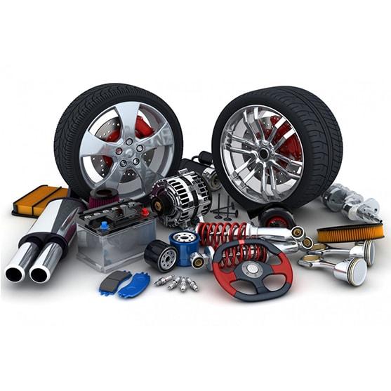 Каталоги подбора от производителей запчастей и автомобилей