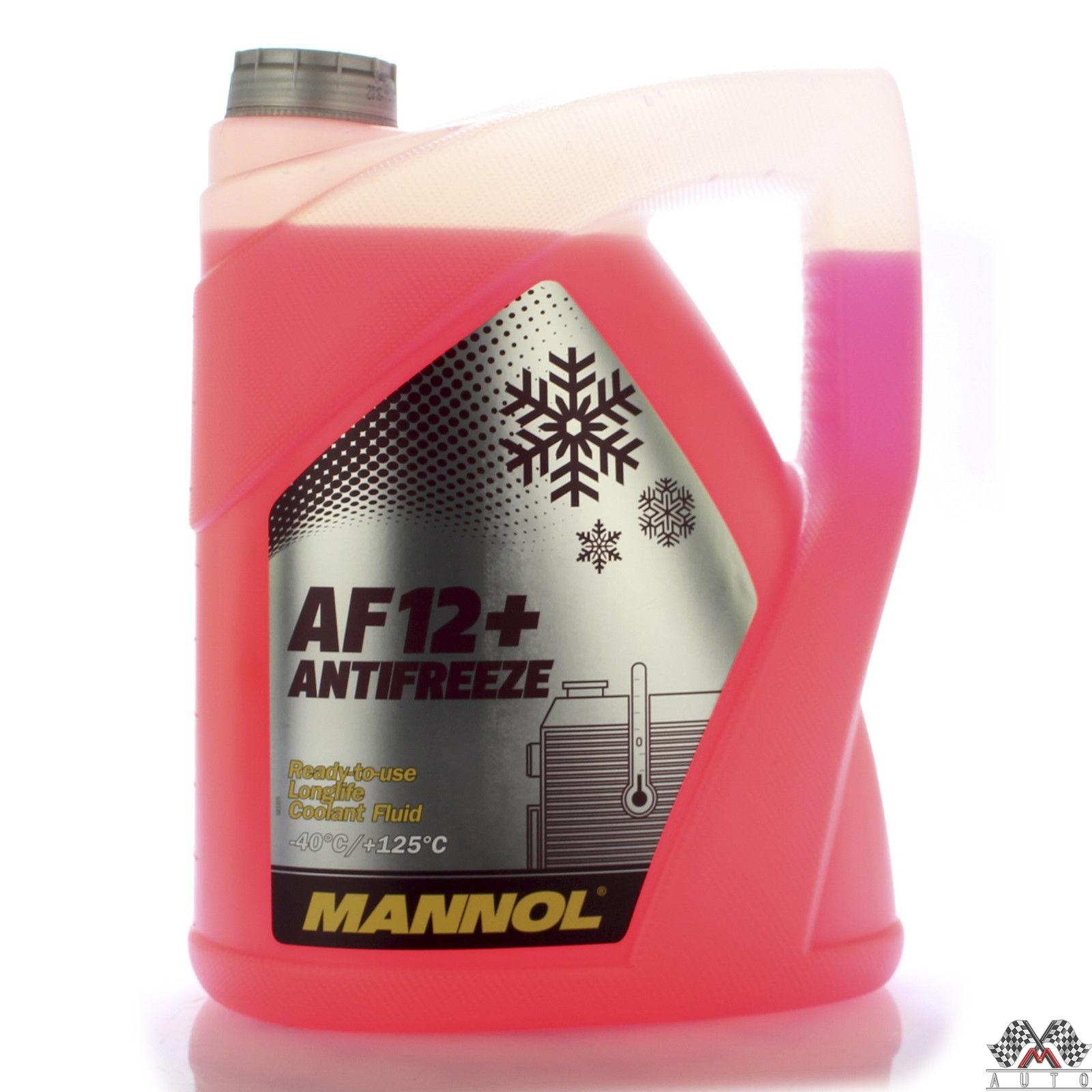 9cc65266eff Maxlife Coolant Af 5050 Rtu Coolants Antifreeze - #Summer