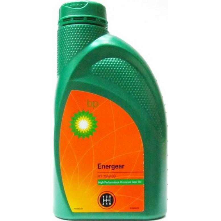 4015730060 Energear EP 80W-90