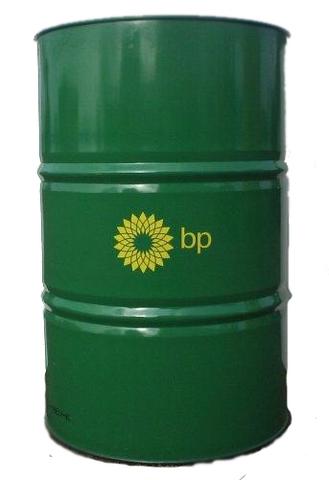 BP Vanellus Max 5W-30, 208л