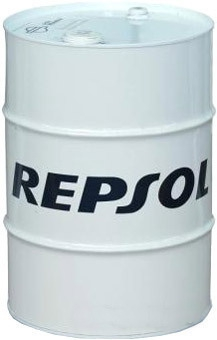 Repsol Elite Evolution 5W-40, 208л