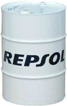 Repsol Elite Competicion 5W-40, 208л