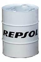 Repsol Elite Competicion 5W-40, 60л