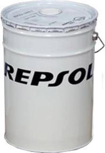 Repsol Elite Competicion 5W-40, 20л