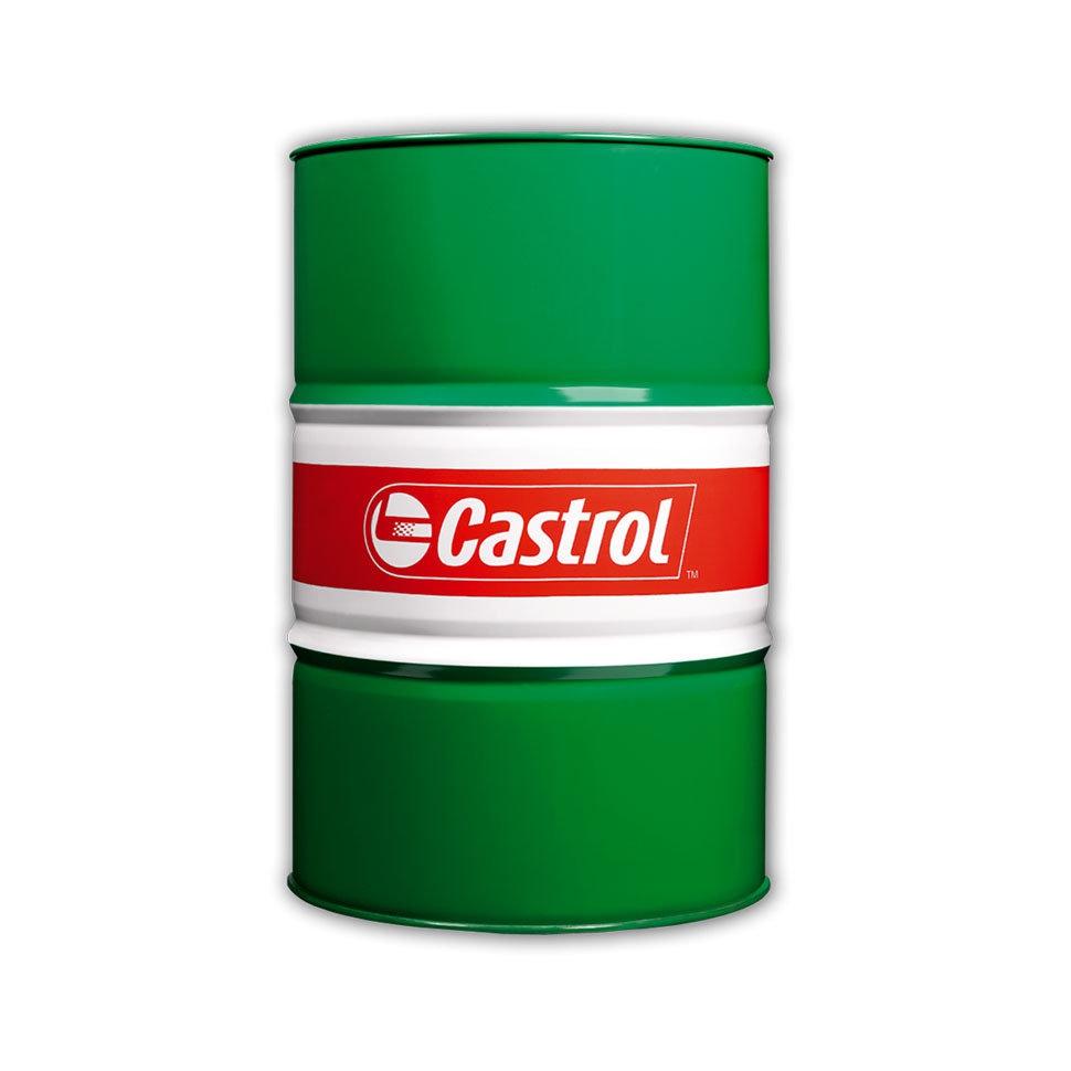 Castrol Magnatec A3/B4 R 10W-40, 60л
