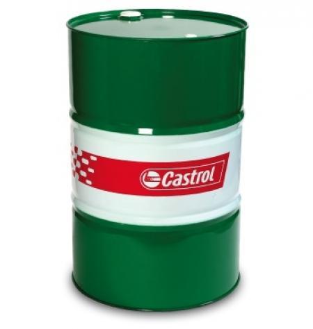 Csatrol EDGE LL Titanium FST 5W-30, 60л