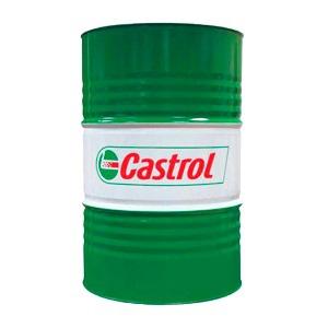 Castrol Magnatec Diesel DPF 5W-40, 208л