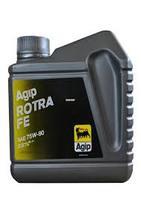 ENI 75W-80 ROTRA FE 1л