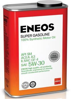 ENEOS SM 5W30 1L