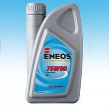 ENEOS Premium Multi Gear 75W90 1л